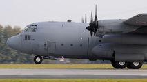 1508 - Poland - Air Force Lockheed C-130E Hercules aircraft