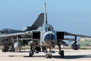 MM7038 - Italy - Air Force Panavia Tornado - IDS aircraft
