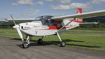 G-BNGY - Private ARV Aviation ARV1 Super 2 aircraft