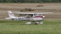 G-BRJT - Private Cessna 150 aircraft