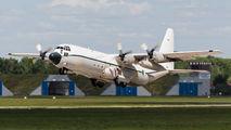 7T-WHP - Algeria - Air Force Lockheed C-130H Hercules aircraft