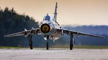 8920 - Poland - Air Force Sukhoi Su-22M-4 aircraft
