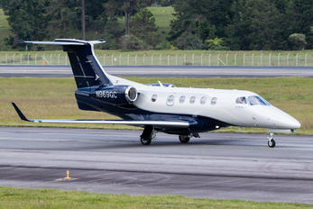 N969GC - Private Embraer EMB-505 Phenom 300