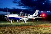 T7-TSB - Private Socata TB20 Trinidad aircraft