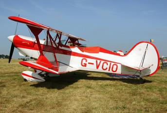 G-VCIO - Private Acro Sport Acro Sport II