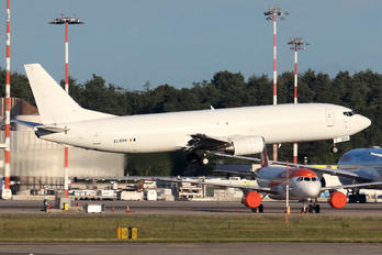 EI-STK - ASL Airlines Ireland Boeing 737-400SF