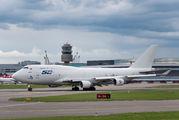 EW-511TQ - Ruby Star Air Enterprise Boeing 747-400F, ERF aircraft
