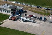 MM6914 - Italy - Air Force Lockheed F-104S ASA Starfighter aircraft