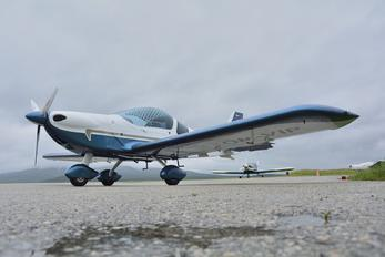 OM-VIP - Private Tomark Aero Viper SD-4