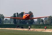 I-MIKI - Private Sequoia Aircraft Corporation Falco F.8L aircraft