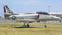 154638 - USA - Marine Corps McDonnell Douglas A-4 Skyhawk aircraft