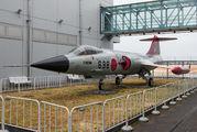 Japan - Air Self Defence Force 76-8698 image