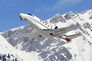 CS-DXG - NetJets Europe (Portugal) Cessna 560XL Citation XLS aircraft