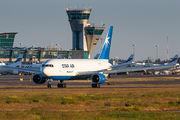 OY-SRL - Star Air Boeing 767-200 aircraft