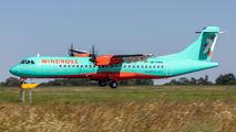 New adding to Windrose Air's fleet - ATR 72 title=