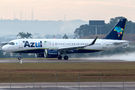 Airbus A320-200 Neo