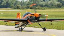 D-EJXA - Private XtremeAir XA42 / Sbach 342 aircraft
