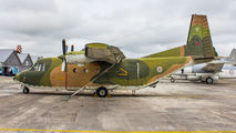 16508 - Portugal - Air Force Casa C-212 Aviocar aircraft