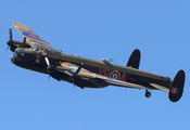 Canadian Warplane Heritage C-GVRA image