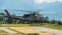 HB-ZKO - Private Agusta / Agusta-Bell A 119 Koala aircraft