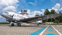 A65-69 - Australia - Air Force Douglas C-47B Skytrain aircraft