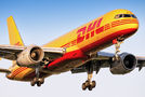 Boeing 757 - The Best Pictures