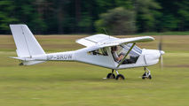 SP-SROW - Private Aeroprakt A-22 L2 aircraft