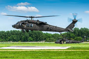 90-26271 - USA - Army Sikorsky H-60L Black hawk aircraft