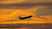 - - Korean Air Boeing 777-200ER aircraft