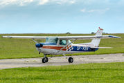 SP-KSN - Private Cessna 152 aircraft