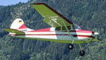 D-EMAG - Private Cessna 170 aircraft