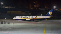 EI-FOP - Ryanair Boeing 737-800 aircraft