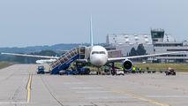 UK67003 - Uzbekistan Airways Boeing 767-300ER aircraft