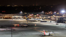 SP-EQC - - Airport Overview - Airport Overview - Apron aircraft