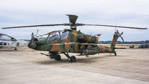 74503 - Japan - Ground Self Defense Force Fuji AH-64DJP aircraft