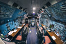 Hall of Planes