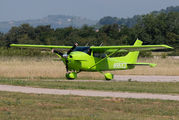 N987CZ - Private Cessna 172 Skyhawk (all models except RG) aircraft