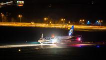 EI-EVW - Ryanair Boeing 737-800 aircraft