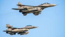 Poland - Air Force 56 image