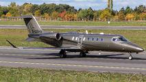G-USHA - Zenith Aviation Limited Learjet 75 aircraft