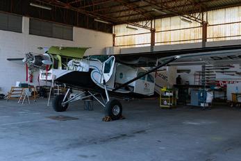 D-EGMG - Private Piper PA-46 Malibu / Mirage / Matrix