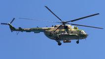 Russia - Navy RF-93608 image