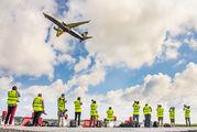 EI-EBV - Ryanair Boeing 737-800 aircraft