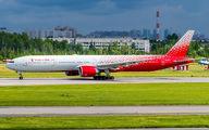 EI-GFA - Rossiya Boeing 777-31H(ER) aircraft
