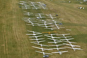 Slovak Gliding Championship 2020
