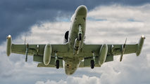6028 - Czech - Air Force Aero L-159T2 Alca aircraft