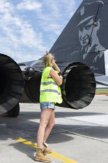15 - - Aviation Glamour - Aviation Glamour - Model