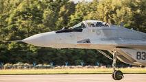 83 - MiG Design Bureau Mikoyan-Gurevich MiG-29A aircraft