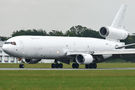DC-10 & L-1011 & MD-11