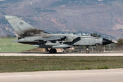 MM7043 - Italy - Air Force Panavia Tornado - IDS aircraft
